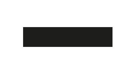 der Aktionär Logo