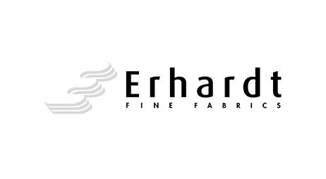 erhardt Logo