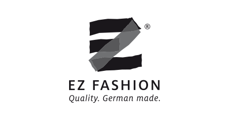 ez fashion Logo