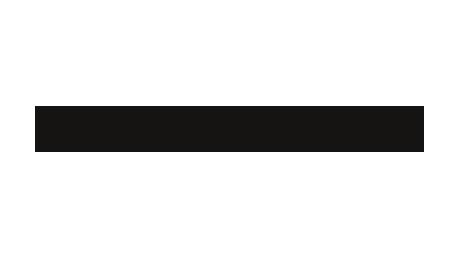 fintechgroup Logo
