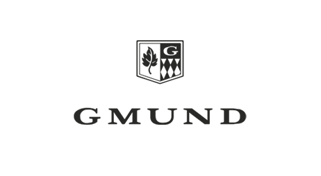 GMUND Logo