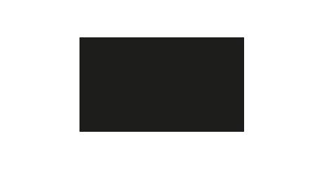 Hofer Symphoniker Logo