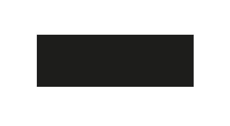 Landkreis Hof Logo