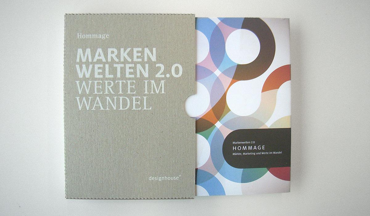 Markenwelten2.0