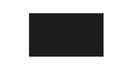 Siebenquell Logo