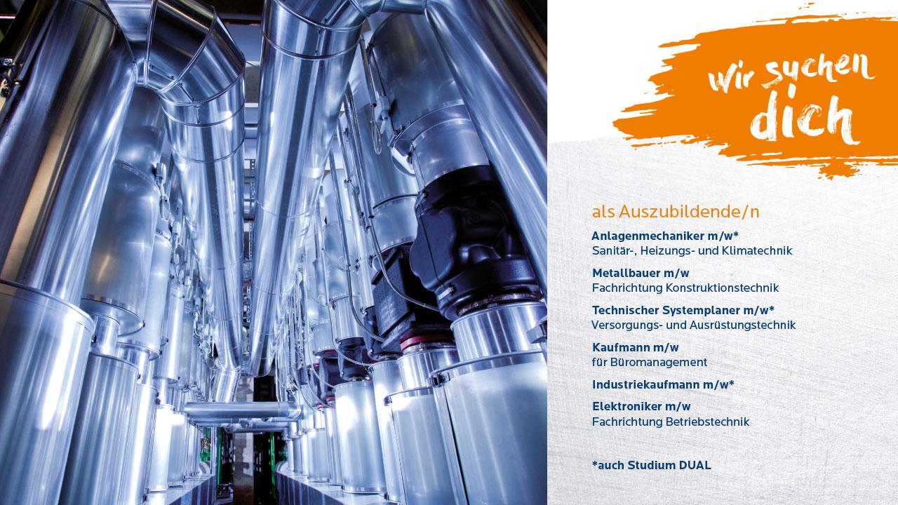 Sell Markenbild Sell GmbH brand image