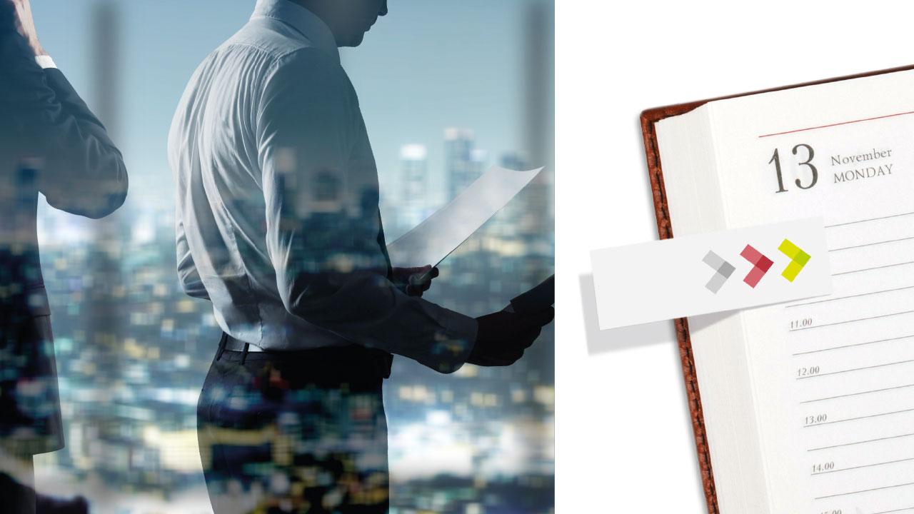 fintech Group Markenbild fintechgroup AG Financial Services