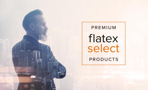 flatex select