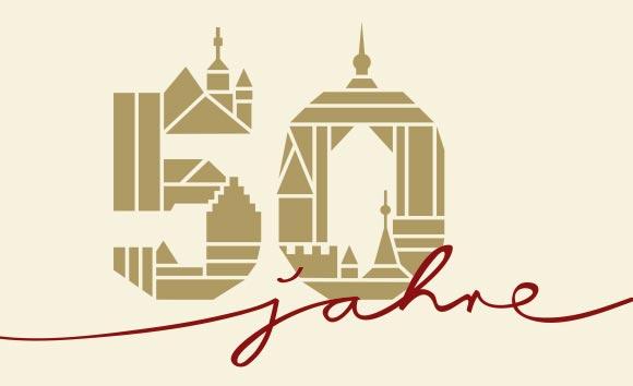 Confiserie Lauenstein Fischbachsmühle Image Logo