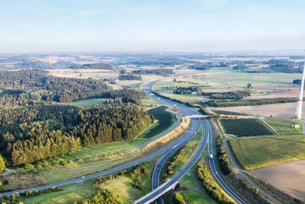 Region Hochfranken Wirtschaftsstandort Hof
