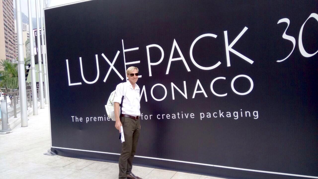 designhouse Luxepack Monaco
