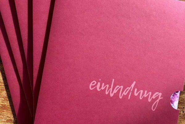 Artus Immobilien Einladung Invitation that makes happy Invitation that makes happy