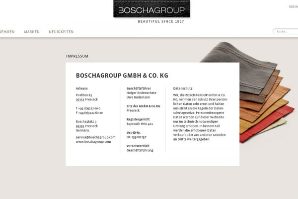 Boschagroup_archiv_web04
