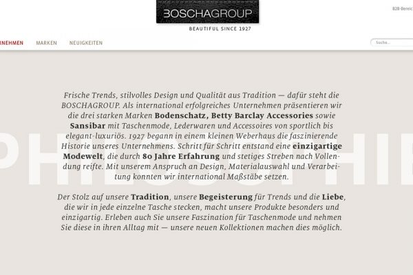 Boschagroup_archiv_web07
