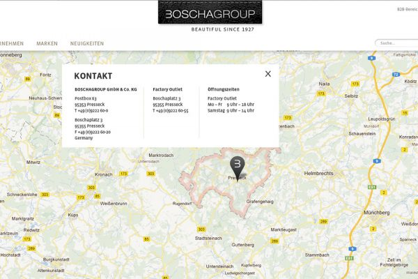 Boschagroup_archiv_web08