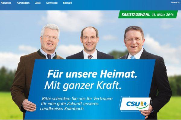 CSU-web-04