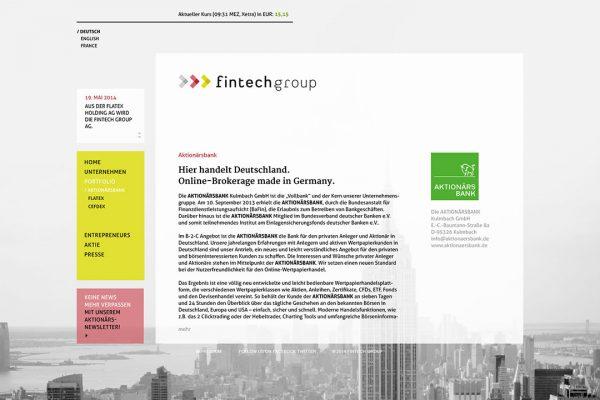 Finetech-web-03