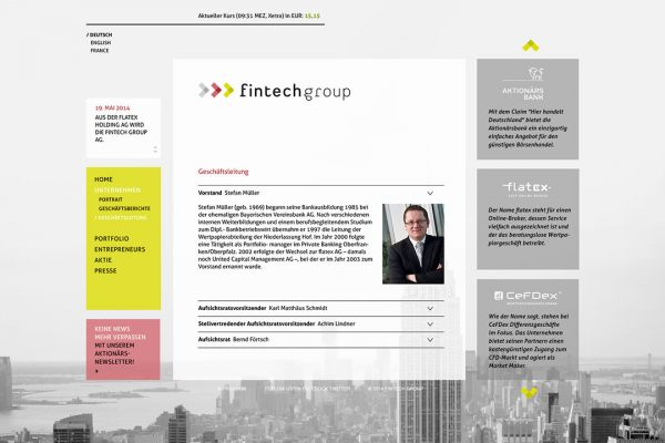 Finetech-web-04