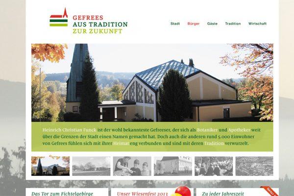 Gefrees-web-10