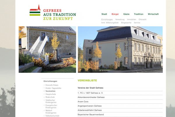 Gefrees-web-11