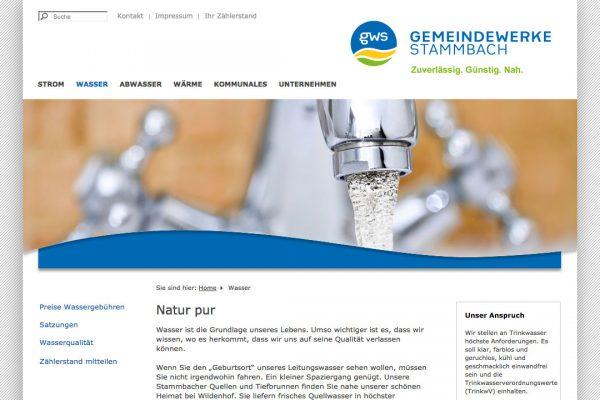 Gemeindewerk-web-02