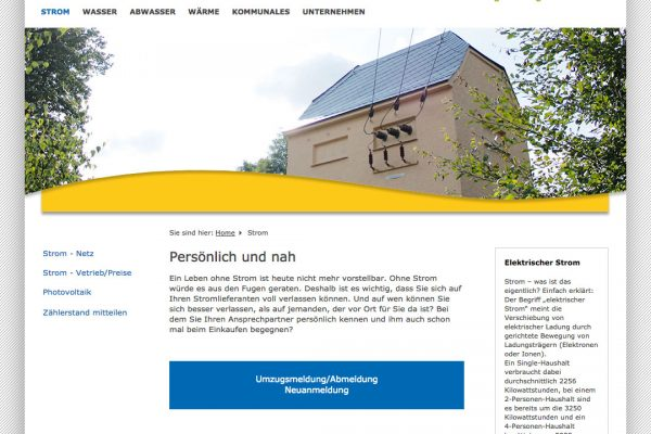Gemeindewerk-web-06
