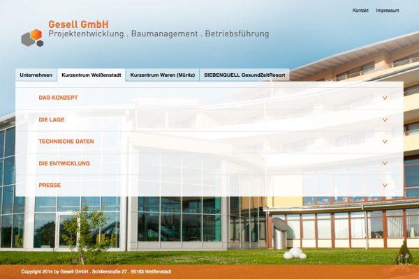 Gesell-web-03