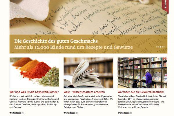 Gewürzbibliothek-web-02
