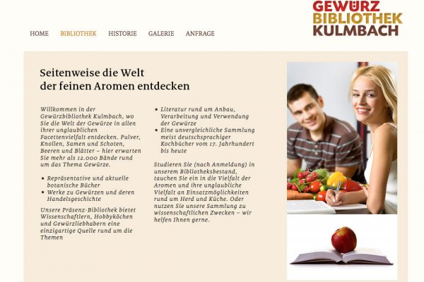 Gewürzbibliothek-web-03