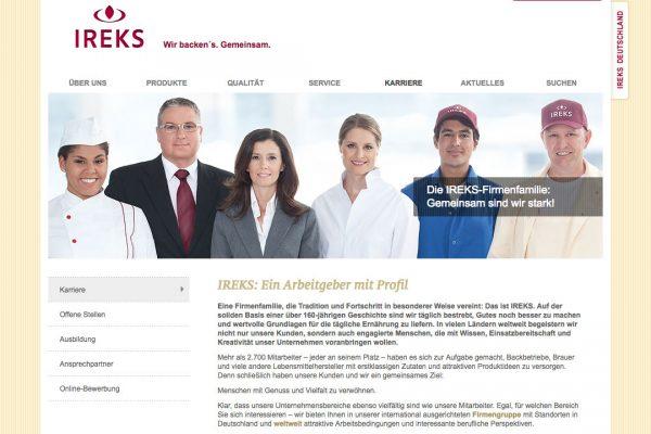 Ireks-web-06