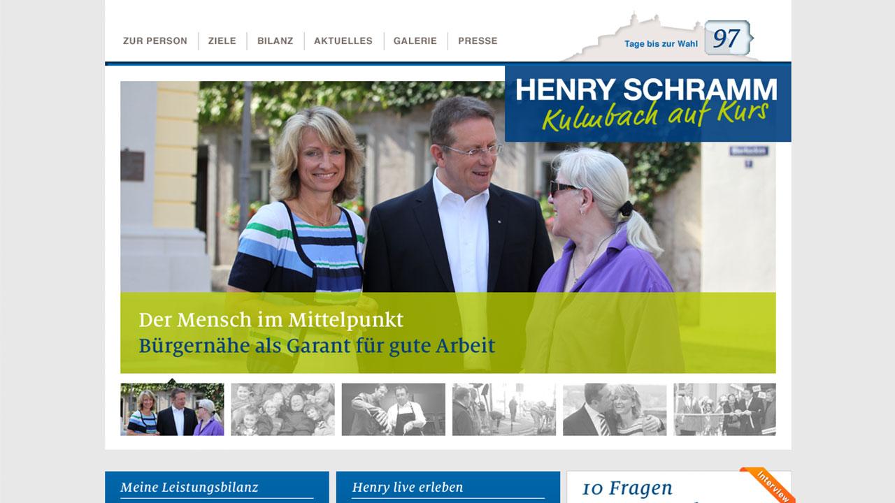 Kulmbach auf Kurs online