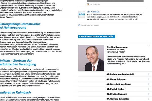 KulmbachaufKurs-web-05