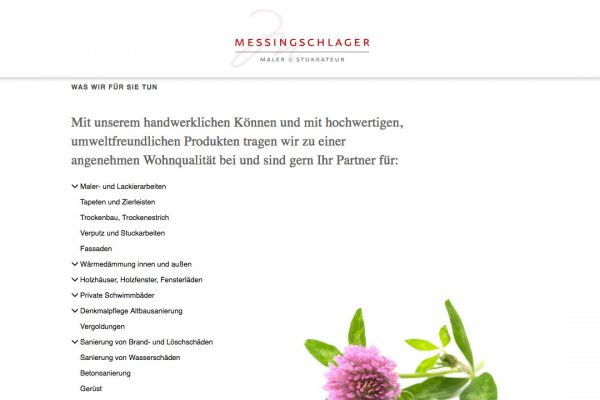 Messingschlager-web-04