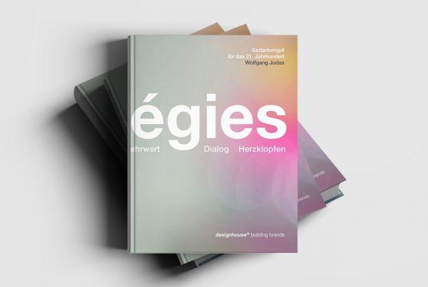 strategies Buch stratégies – Lösungen für die Zukunft stratégies – Lösungen für die Zukunft stratégies – solutions for future