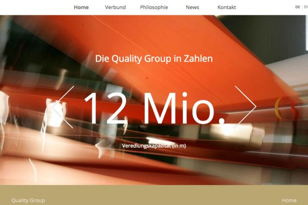 Qualtiy-Group-Web-05
