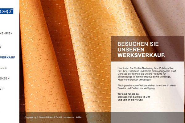 Schoepf-web-02