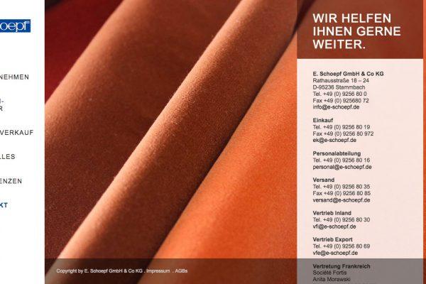 Schoepf-web-04