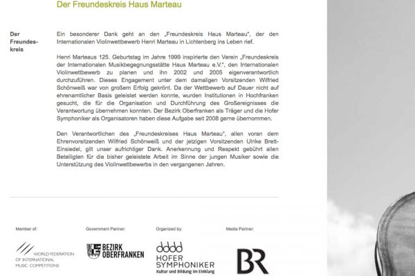 Violinwettbewerb-web-04