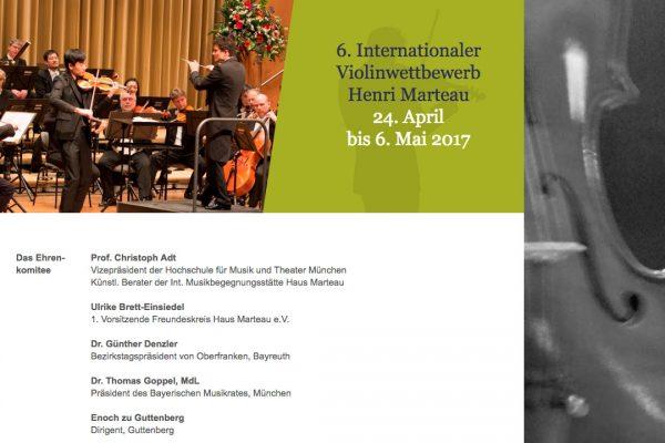 Violinwettbewerb-web-05