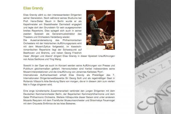 Violinwettbewerb-web-07