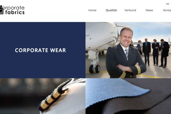 corporate-fashion-web-05