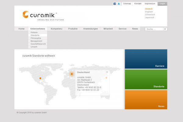 curamik_archiv_web02