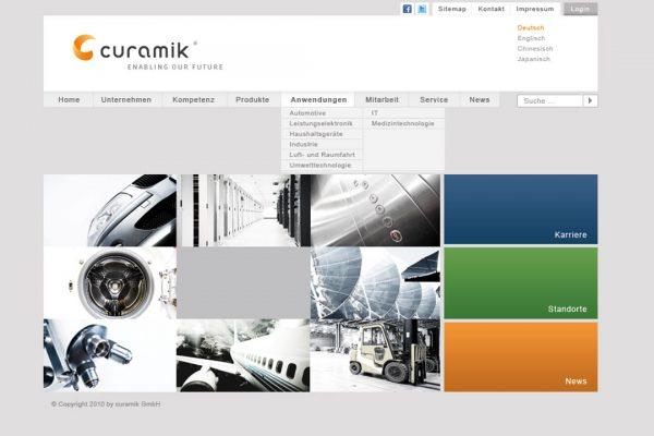 curamik_archiv_web07