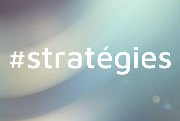 strategies Buch Trailer Countdown for Lieblingsschuhe