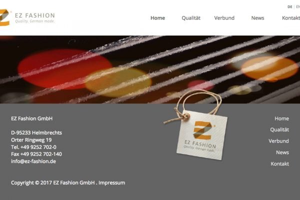 ez-fashion-web-04