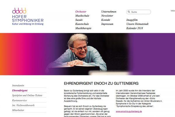hofer-symphoniker-web-03