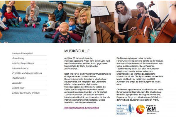 hofer-symphoniker-web-06
