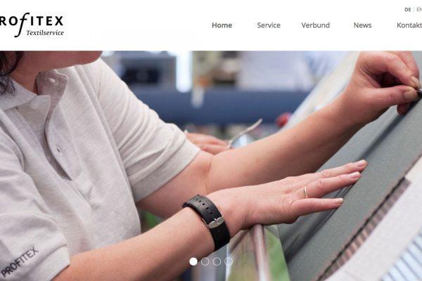 profitex-textilservice-web-02