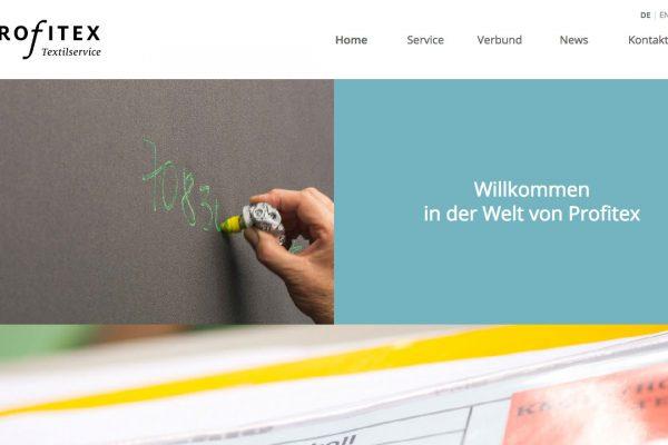 profitex-textilservice-web-03