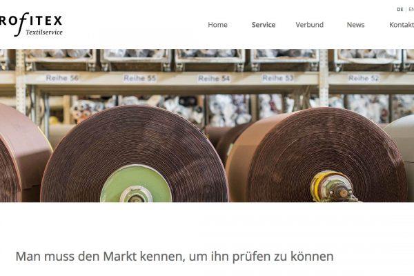 profitex-textilservice-web-06